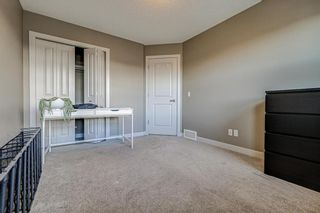 Photo 26: 26 BRIGHTONWOODS Bay SE in Calgary: New Brighton Detached for sale : MLS®# A1110362