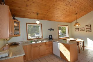 Photo 8: 3805 NIELSEN Road in Smithers: Smithers - Rural House for sale (Smithers And Area (Zone 54))  : MLS®# R2573908