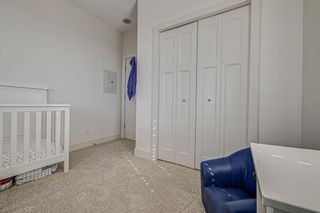 Photo 21: 315 3410 20 Street SW in Calgary: South Calgary Apartment for sale : MLS®# A1101709