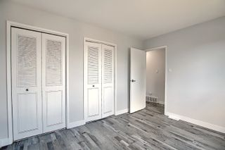 Photo 20: 3223 112 Avenue in Edmonton: Zone 23 House for sale : MLS®# E4264940