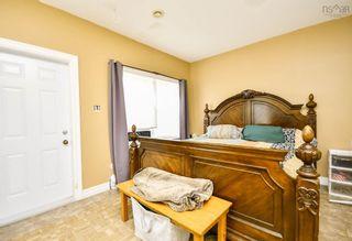Photo 24: 26 McIntyre Lane in Lower Sackville: 25-Sackville Residential for sale (Halifax-Dartmouth)  : MLS®# 202122605