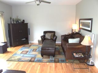 Photo 16: 22365 49A Ave in Langley: Home for sale