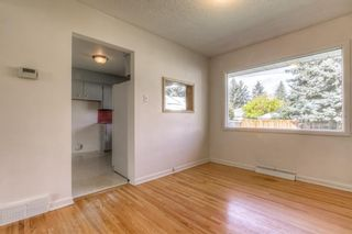 Photo 6: 3316 36 Avenue SW in Calgary: Rutland Park Detached for sale : MLS®# A1149414