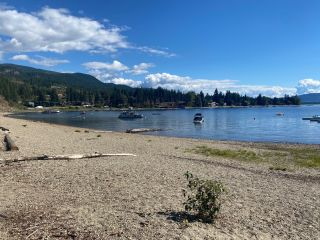 Photo 20: #183 2633 Squilax Anglemont Road: Lee Creek Vacant Land for sale (North Shuswap)  : MLS®# 10240390