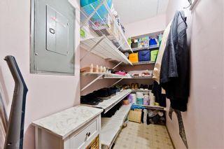 Photo 10: 5204 DALTON DR NW in Calgary: Dalhousie Condo for sale
