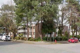 "Photo 20: 207 391 E 7TH Avenue in Vancouver: Mount Pleasant VE Condo for sale in ""Oakwood Park"" (Vancouver East)  : MLS®# R2560574"