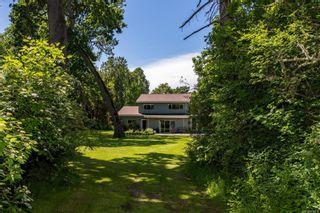 Photo 23: 10215 Tsaykum Rd in : NS Sandown House for sale (North Saanich)  : MLS®# 878117