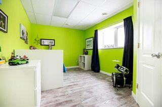 Photo 24: 19 Mireault Lane in Dufresne: R05 Residential for sale : MLS®# 202101105