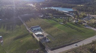 Photo 41: 2470 Glenmore Road, in Kelowna: Agriculture for sale : MLS®# 10231121