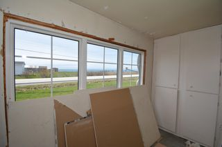 Photo 18: 10310 HIGHWAY 1 in Saulnierville: 401-Digby County Residential for sale (Annapolis Valley)  : MLS®# 202110358