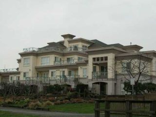 "Photo 2: 5500 ANDREWS Road in Richmond: Steveston South Condo for sale in ""SOUTHWATER"" : MLS®# V628367"