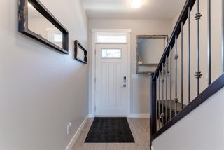 Photo 2: 902 1086 WILLIAMSTOWN Boulevard NW: Airdrie Row/Townhouse for sale : MLS®# A1099476