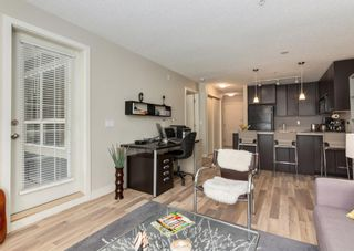 Photo 10: 158 35 Richard Court SW in Calgary: Lincoln Park Apartment for sale : MLS®# A1096468