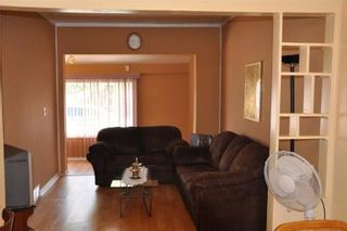 Photo 2: 1635 ROSS AVE.: Residential for sale (Canada)  : MLS®# 1009686