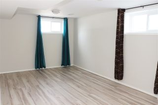 Photo 12: Unit A & B 5226 47 Street: Barrhead Duplex Front and Back for sale : MLS®# E4231394
