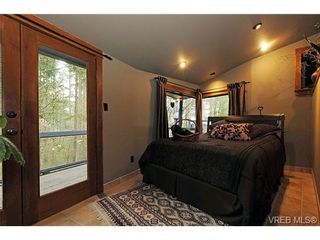 Photo 15: 4449 Sunnywood Place in VICTORIA: SE Broadmead Residential for sale (Saanich East)  : MLS®# 332321