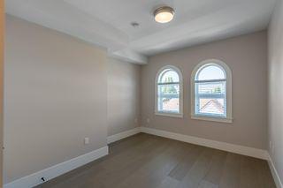 Photo 26: 304 3755 CHATHAM STREET in Richmond: Steveston Village Condo for sale : MLS®# R2600147