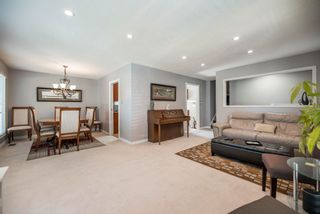 Photo 6: 11776 81A Avenue in Delta: Scottsdale House for sale (N. Delta)  : MLS®# R2594865