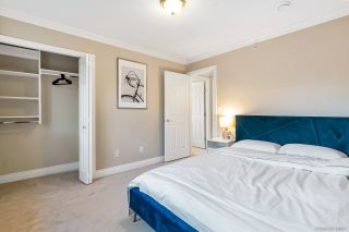 Photo 16: 7868 CARTIER Street in Vancouver: Marpole House for sale (Vancouver West)  : MLS®# R2530970