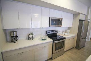 Photo 14: 105 70 Philip Lee Drive in Winnipeg: Crocus Meadows Apartment for sale (3K)  : MLS®# 1723226