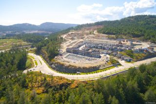 Photo 6: 1152 Moonstone Loop in : La Bear Mountain Row/Townhouse for sale (Langford)  : MLS®# 862898