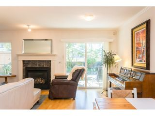 """Photo 15: 18 16016 82 Avenue in Surrey: Fleetwood Tynehead Townhouse for sale in """"Maple Court"""" : MLS®# R2497263"""