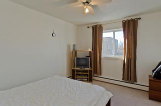 Photo 21: 99 3809 45 Street SW in Calgary: Glenbrook Row/Townhouse for sale : MLS®# A1066795