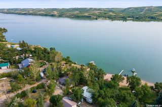 Photo 14: 116 Garwell Drive in Buffalo Pound Lake: Residential for sale : MLS®# SK865399