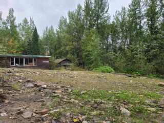 Photo 3: 4453 MOUNTAIN VIEW Road in McBride: McBride - Town Land for sale (Robson Valley (Zone 81))  : MLS®# R2616224