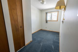 Photo 12: 117 Greenwood Avenue in Winnipeg: Residential for sale (2D)  : MLS®# 202104895