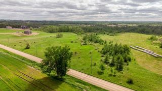 Photo 4: Lot 17 Con 2 in Amaranth: Rural Amaranth Property for sale : MLS®# X4680333
