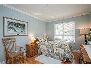 "Photo 26: 219 13880 70 Avenue in Surrey: East Newton Condo for sale in ""CHELSEA GARDENS"" : MLS®# R2617126"