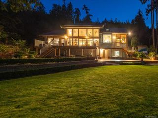 Photo 35: 8834 Canal Rd in Pender Island: GI Pender Island House for sale (Gulf Islands)  : MLS®# 836327