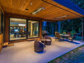Photo 26: 6455 Phantom Rd in : Na Upper Lantzville House for sale (Nanaimo)  : MLS®# 860246