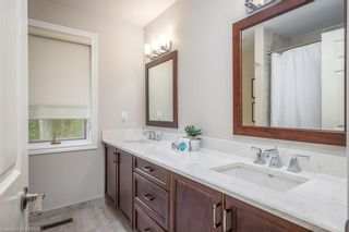 Photo 31: 14 CAMROSE Court in London: South B Residential for sale (South)  : MLS®# 40174073