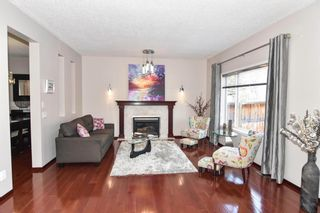 Photo 10: 16 Sienna Heights Way SW in Calgary: Signal Hill Detached for sale : MLS®# A1067541