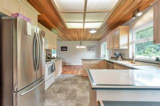Photo 8: 483 Howes Rd in : NI Kelsey Bay/Sayward House for sale (North Island)  : MLS®# 865729