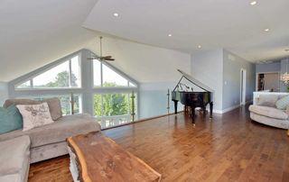 Photo 18: 555 Fralicks Beach Road in Scugog: Rural Scugog House (3-Storey) for sale : MLS®# E5290598