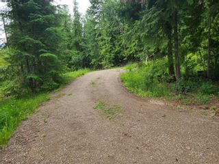 Photo 27: 1395 Taylor Road, in Sorrento: Vacant Land for sale : MLS®# 10229703