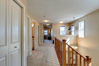 Photo 21: 80 Everglen Close SW in Calgary: Evergreen Detached for sale : MLS®# A1124836