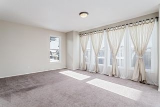 Photo 14: 1200 BRIGHTONCREST Common SE in Calgary: New Brighton Detached for sale : MLS®# A1066654