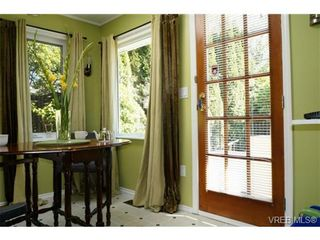 Photo 15: 1723 Albert Ave in VICTORIA: Vi Fernwood House for sale (Victoria)  : MLS®# 736672