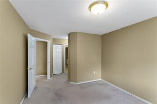 Photo 12: 21 11950 LAITY Street in Maple Ridge: West Central Townhouse for sale : MLS®# R2563106