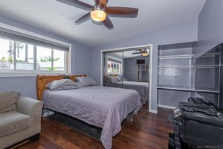 Photo 25: IMPERIAL BEACH House for sale : 3 bedrooms : 1481 Louden Ln