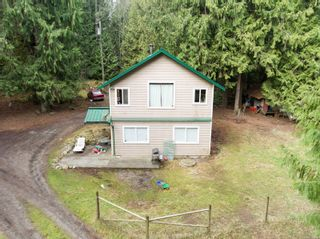 Photo 147: 1235 Merridale Rd in : ML Mill Bay House for sale (Malahat & Area)  : MLS®# 874858