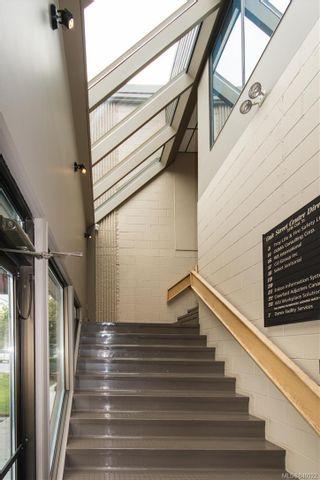 Photo 4: 14 3318 Oak St in Saanich: SE Quadra Office for lease (Saanich East)  : MLS®# 840922
