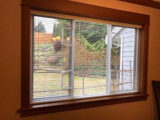 """Photo 18: 1018 PIA Road in Squamish: Garibaldi Highlands House for sale in """"GARIBALDI HIGHLANDS"""" : MLS®# R2148650"""