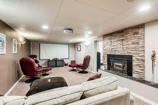 Photo 8: 82 Thornlee Crescent NW in Calgary: Thorncliffe Detached for sale : MLS®# A1146440