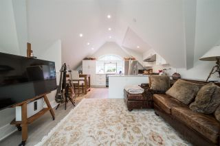 Photo 2: 1848 W 14TH AVENUE in Vancouver: Kitsilano House for sale (Vancouver West)  : MLS®# R2526943