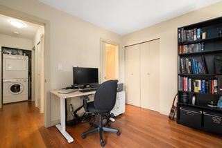 """Photo 16: 3 2282 W 7TH Avenue in Vancouver: Kitsilano Condo for sale in """"THE TUSCANY"""" (Vancouver West)  : MLS®# R2625384"""